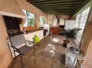 175 m² Maison  5 pièces Fréjus