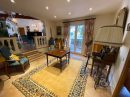 Maison 6 pièces 168 m²  Fayence