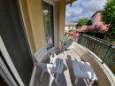 113 m² Appartement 4 pièces Draguignan