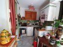 Appartement 30 m² Saint-Raphaël  1 pièces