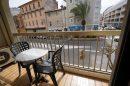 Appartement 42 m² 2 pièces Saint-Raphaël