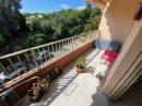 Appartement 30 m² Cannes  1 pièces