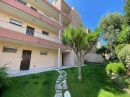 VIAGER OCCUPE (F.78 ans), CANNES, studio + Parking