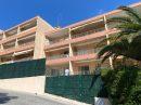 30 m² Cannes  1 pièces Appartement