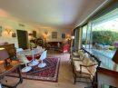 Appartement 110 m² 5 pièces Cannes