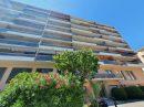 3 pièces  65 m² Toulon  Appartement