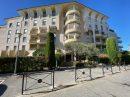 Appartement Saint-Raphaël  82 m² 3 pièces