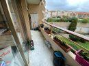 Appartement 44 m² Cannes  2 pièces