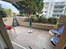 Appartement  Saint-Laurent-du-Var  53 m² 2 pièces