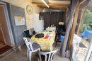Maison 107 m² Fréjus  5 pièces