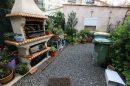 107 m² 5 pièces Maison Fréjus