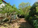 Maison 125 m² Draguignan  4 pièces