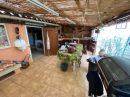 Maison 120 m² Le Cannet  5 pièces