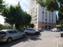 3 pièces Appartement 64 m² Marseille