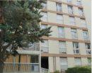 Appartement 108 m² Marseille  6 pièces