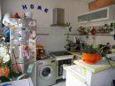 Appartement 56 m² Marseille  3 pièces