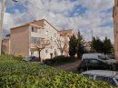 Appartement La Penne-sur-Huveaune  57 m²  3 pièces