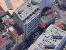 Appartement 2 pièces  Marseille  33 m²
