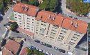 Marseille chartreux Appartement 3 pièces 53 m²