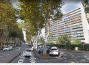 Appartement  Marseille  109 m² 5 pièces