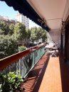 109 m² Marseille  Appartement  5 pièces
