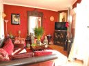 Appartement Marseille  69 m² 4 pièces