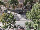 64 m² 3 pièces  Appartement Marseille CINQ-AVENUES