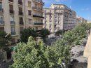 64 m² Appartement Marseille CINQ-AVENUES 3 pièces