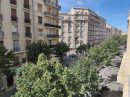 3 pièces  Appartement Marseille CINQ-AVENUES 64 m²