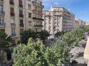 Marseille CINQ-AVENUES 64 m² Appartement 3 pièces