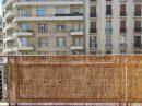 64 m²  Marseille CINQ-AVENUES Appartement 3 pièces