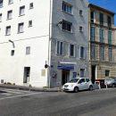 Appartement 45 m² 3 pièces Marseille