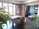 85 m² Appartement 4 pièces Marseille sakakini