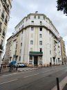 74 m² 3 pièces Marseille  Appartement