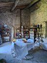 500 m² La Roquebrussanne  Immeuble   pièces