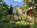 La Roquebrussanne  Immeuble  pièces 500 m²