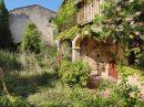 Immeuble La Roquebrussanne  500 m²   pièces