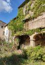 500 m² Immeuble  pièces La Roquebrussanne