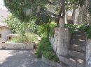 Maison  140 m² Marseille  5 pièces