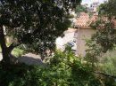 Maison Marseille  140 m²  5 pièces