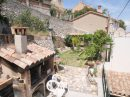 Maison 140 m² 5 pièces Marseille