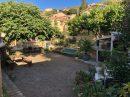 Maison  Marseille  160 m² 5 pièces