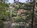 Maison 110 m² Carry-le-Rouet  6 pièces