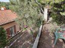 Maison 110 m² 6 pièces Carry-le-Rouet