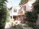 Carry-le-Rouet  110 m²  6 pièces Maison