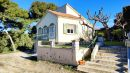 6 pièces Maison 134 m²  Carry-le-Rouet