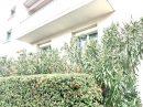Appartement 66 m² Aix-en-Provence  4 pièces