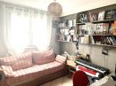 Appartement Aix-en-Provence  66 m² 4 pièces