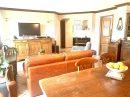 Appartement Aix-en-Provence  4 pièces 66 m²