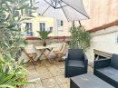 Appartement 44 m² Aix-en-Provence Quartier - Centre-ville historique 2 pièces